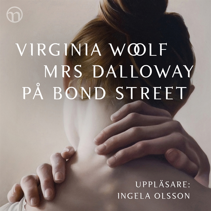 Mrs Dalloway på Bond Street
