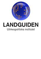 Landguiden